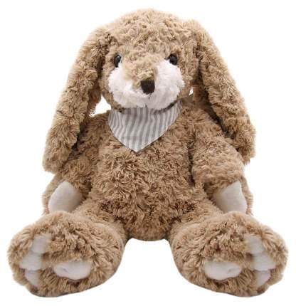 Мягкая игрушка Magic Bear Toys Заяц Габби 26 см