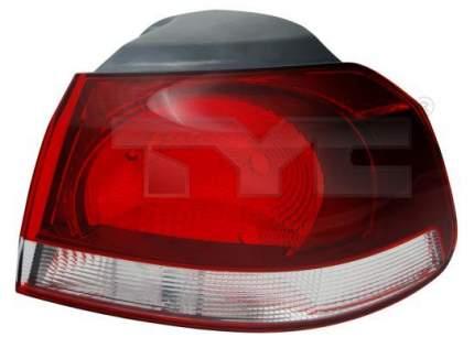 Задний фонарь TYC 11-11434-11-2