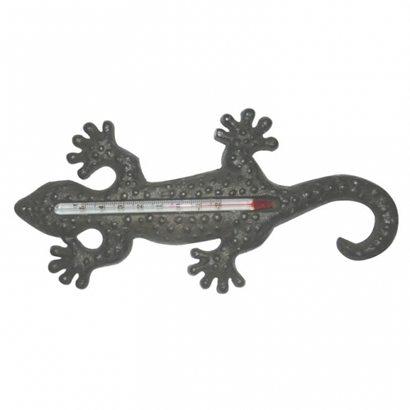 Термометр 80-044 Ящерица
