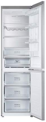 Холодильник Samsung RB41J7857S4 Silver/Grey