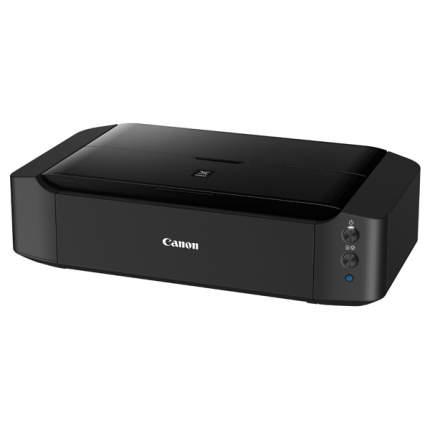 Струйный принтер Canon PIXMA IP8740