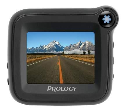 Видеорегистратор Prology iReg Micro