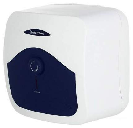 Водонагреватель накопительный Ariston ABS BLU EVO R 15 white