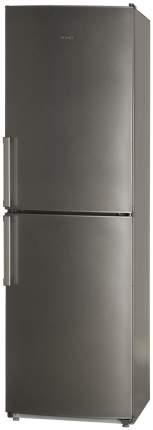 Холодильник ATLANT ХМ 6323-180 Silver