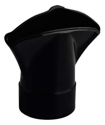 Фен-щетка Scarlett Top Style SC-HAS73I07 Gold/Black