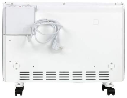 Конвектор Polaris PCH 1096 Белый