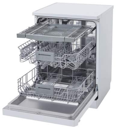 Посудомоечная машина 60 см Kaiser S 6062 XLW white