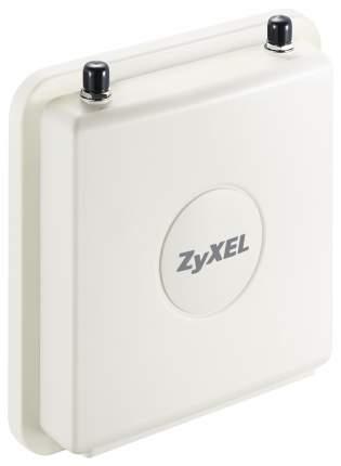 Точка доступа Wi-Fi ZyXel NWA3500 Series NWA3550-N Белый
