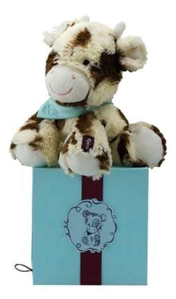 Мягкая игрушка Kaloo Корова Друзья 19 см