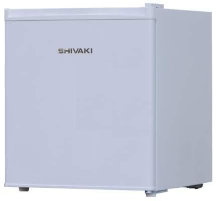 Холодильник SHIVAKI SHRF-56CH White