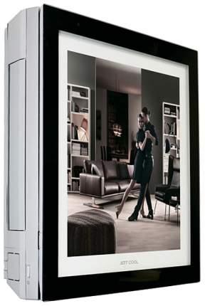 Сплит-система LG A09AW1.SFR4