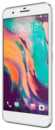 Смартфон HTC One X10 32Gb Silver