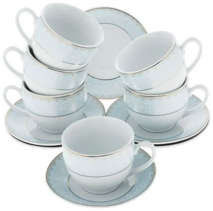 Чайный сервиз LORAINE 25902