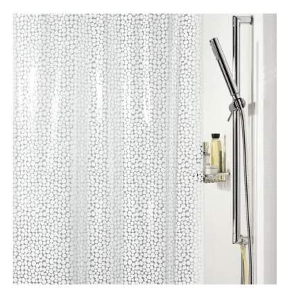 Штора для ванной Spirella Galet 1013028