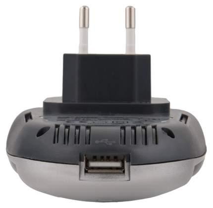 Зарядное устройство + аккумуляторы GP MID-range PB27GS275-2CR4 AA 4 шт. 2750mAh