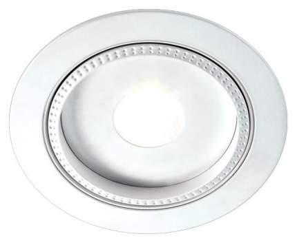 Встраиваемый светильник Novotech Gesso 357347