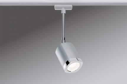 Трек-система Paulmann 95204 LED