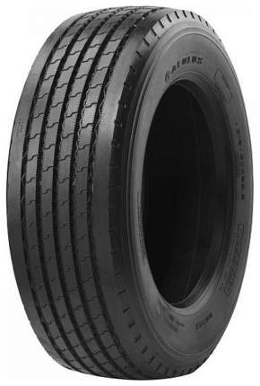 Грузовые шины Aeolus HN227 315/60 R22.5 TL PR20 152/148L рулевая/прицепная