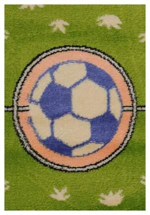 Коврик текстильный Kamalak tekstil УКД-2009 80x150 см