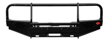 Силовой бампер OJ для Toyota 02.210.01