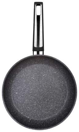 Сковорода Tescoma 602420 см