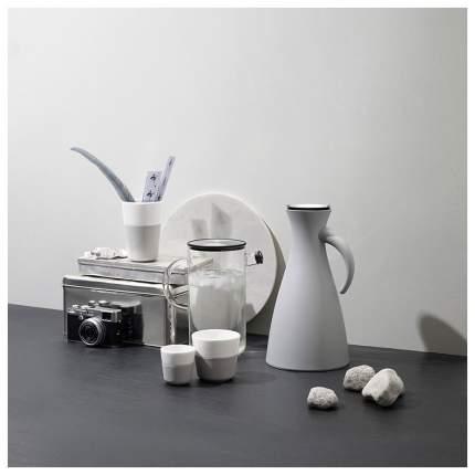 Чашка EVA SOLO для эспрессо 501044
