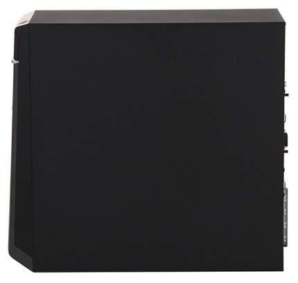 Системный блок Lenovo H50-55 (90BG004FRS)
