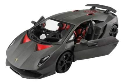 Коллекционная модель MotorMax Lamborghini Sesto Elemento 1:24
