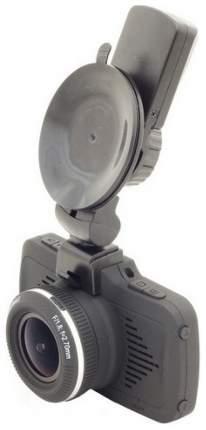 Видеорегистратор ParkCity Радар детектор, GPS CMB 820