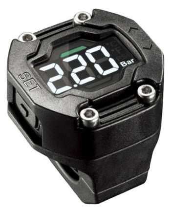 Датчик давления в шинах Steelmate TPMS-90 CATAXDR240MH