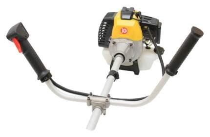 Триммер бензиновый Калибр БК-2600 62429