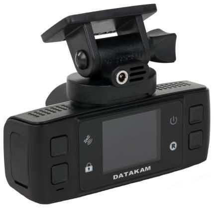 Видеорегистратор Datakam Радар детектор, GPS G5-CITY BF