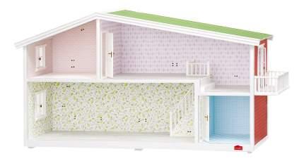 Кукольный дом Lundby Премиум