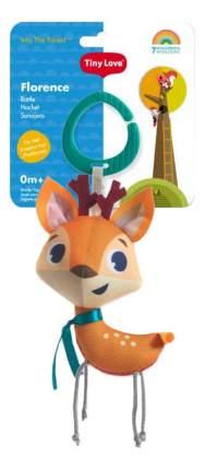 Подвесная игрушка Оленёнок 0+ Tiny Love 1114901110