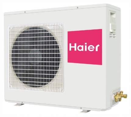 Кассетная сплит-система Haier AB24ES1ERA(S)/1U24GS1ERA Белый