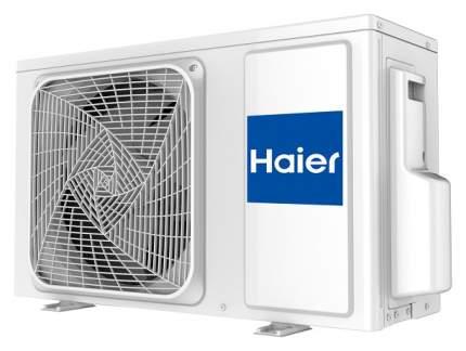 Сплит-система Haier Tibio DC Inverter AS07TH3HRA/1U07MR4ERA