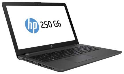 Ноутбук HP 250 G6 3DP 02 ES