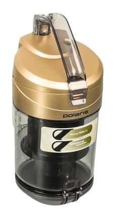 Пылесос Polaris  PVC 1617GO Gold