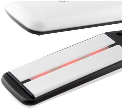 Выпрямитель волос Galaxy GL4508 White