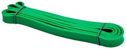 Эспандер Bradex SF 0196 зеленый