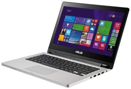 Ноутбук-трансформер ASUS Transformer Book Flip TP300LJ-C4053H 90NB08Z1-M00740
