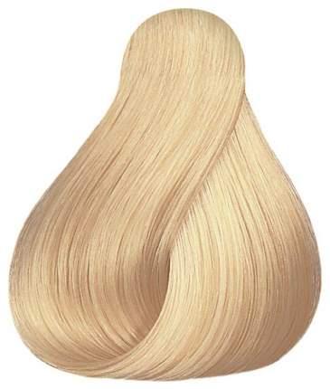 Краска для волос Londa 12/89 специальный блонд жемчужный сандрэ, 60 мл