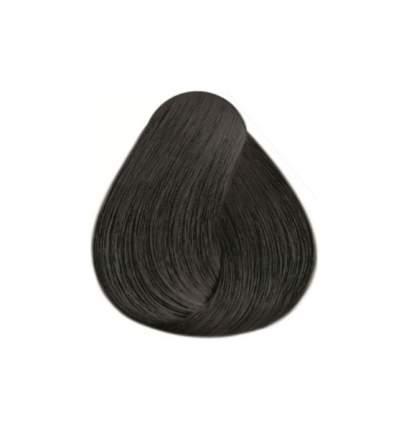 Краска для волос Ollin Professional Ollin Color 4/1 Шатен Пепельный 60 мл