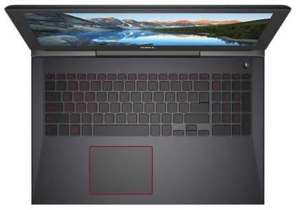 Ноутбук игровой Dell G5-5587 G515-7312