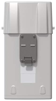 Точка доступа MikroTik NetBox 5 RB911G-5HPacD-NB Белый