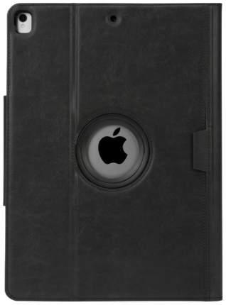 "Чехол Targus для Apple iPad Pro 12.9"" Black"