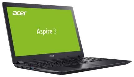 Ноутбук Acer Aspire 3 A315-21G-61UW NX.GQ4ER.011