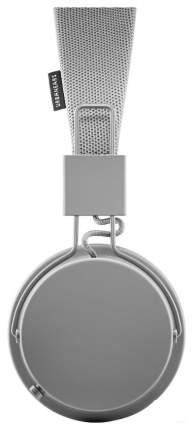 Беспроводные наушники Urbanears Plattan 2 Bluetooth Dark Grey