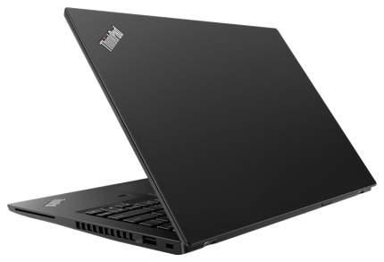 Ноутбук Lenovo ThinkPad X280 20KF001RRT