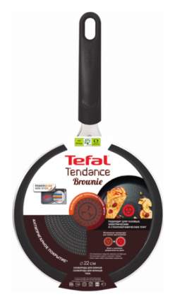 Сковорода Tefal Tendance Brownie 4182522 22 см
